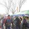 渋谷〜原宿間のアウトドア・ファッションのお店をくまなく巡れ!!