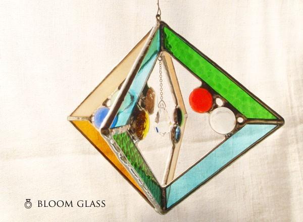 13_bloom-glass.jpg