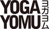 logo_yogayomu.jpg