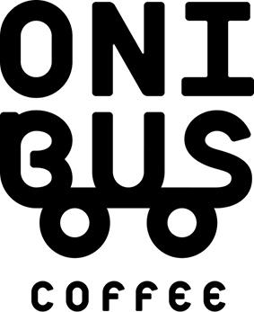 ONIBUS.jpg
