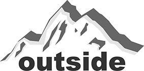outside_logo_s.jpg