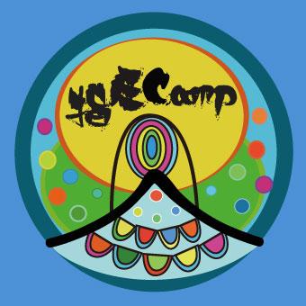 指圧camp