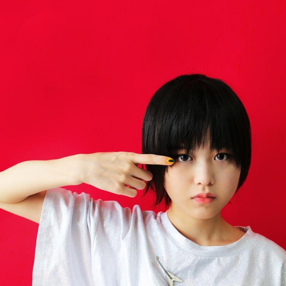 Rei(レイ)