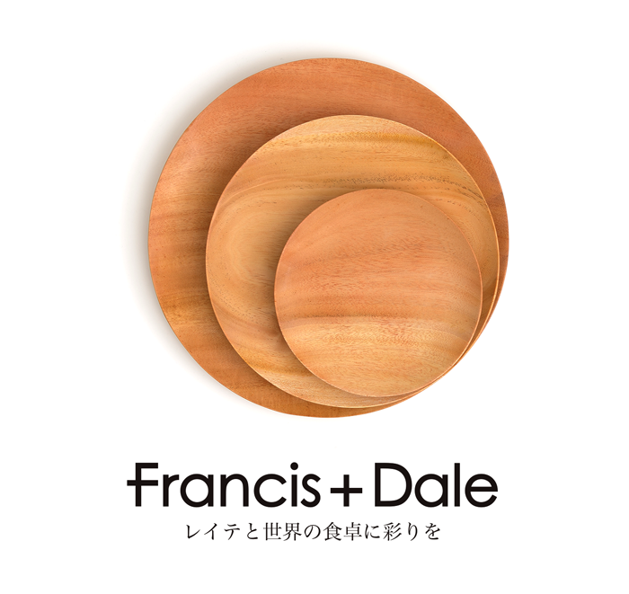 023_Fracis+Dale_02.png