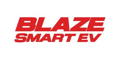 BLAZE_logo_EV_r.jpg