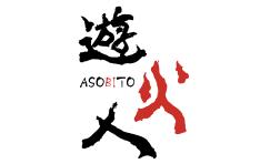asobito-thumb-234x148-9191.png