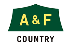 A&F COUNTRY