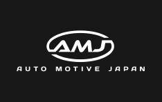 auto_motive_japan.png