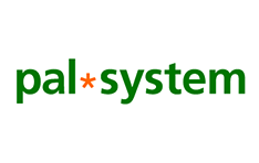 pal_system.png
