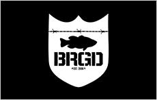BASS BRIGADE JAPAN