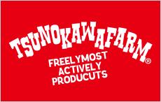 TSUNOKAWAFARM