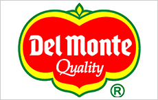 人と地球にやさしい「デルモンテの紙パック」試食体験会