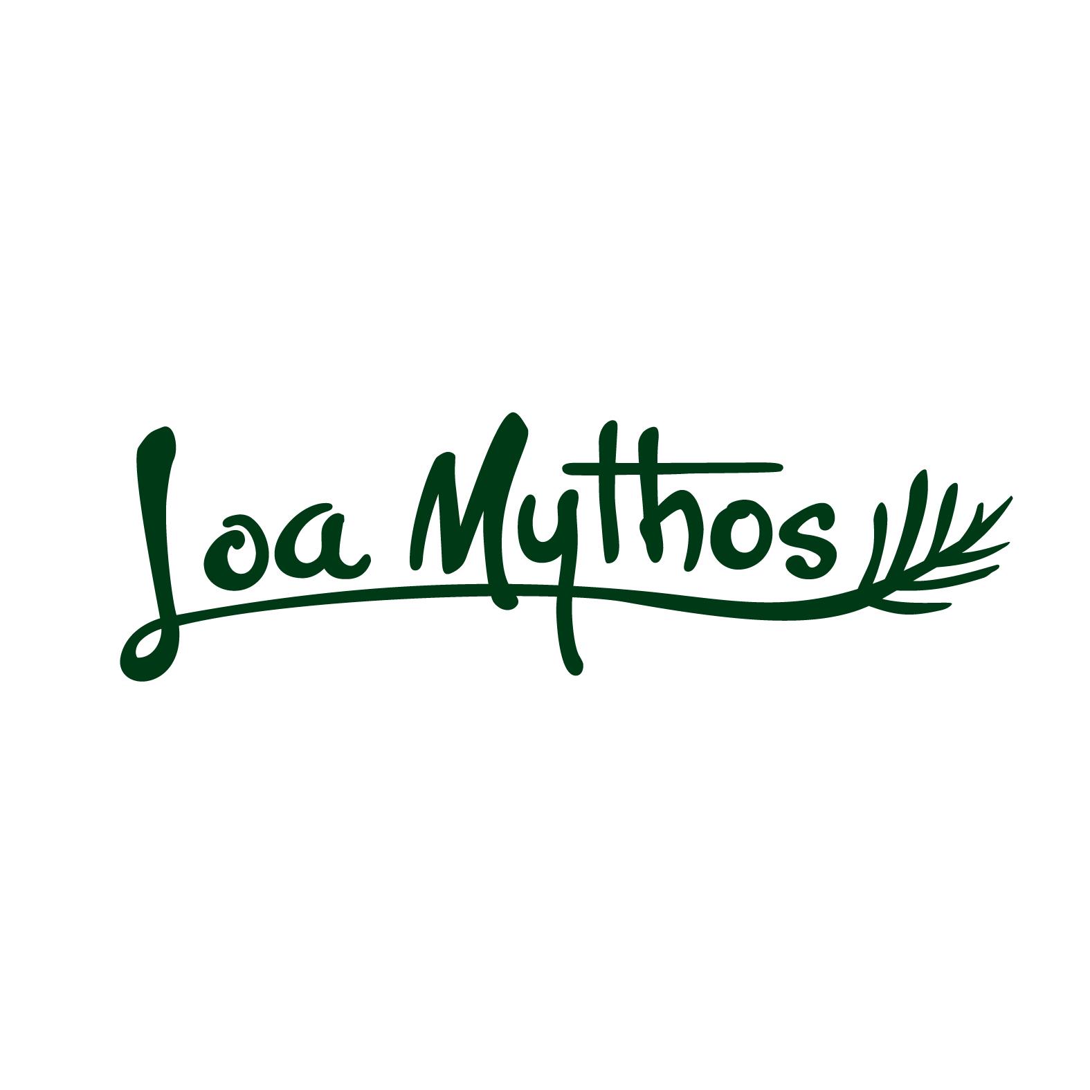 LoaMythos