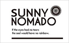 SUNNY NOMADO