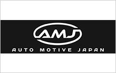 AUTO MOTIVE JAPAN