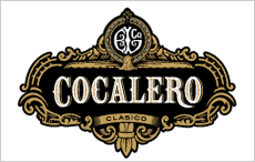 cocalero.png