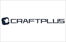 craftplus.png