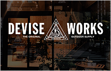 devise_works.png