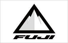 fujibikes.png