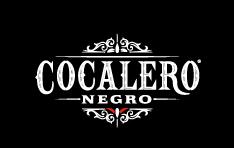 logo_negro.jpg