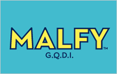 malfy.png