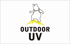 outdooruv.png