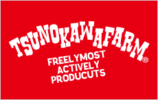 tsunokawafarm.png