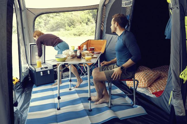 Dometic cfx3 camping tent_s.jpg