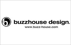 バズハウスデザイン