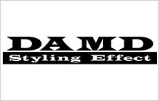 DAMD Inc.