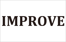 Improve Co.,Ltd.