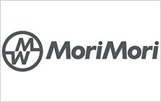 MoriMori