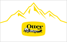 OtterBox Outdoor