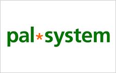 パルシステム生活協同組合連合会