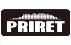 PRIRET