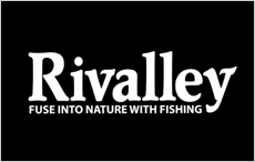 Rivalley