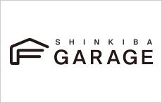 新木場Garage
