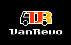 Van Revo