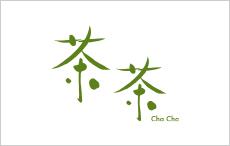 株式会社茶茶