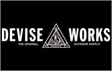 DEVISE WORKS