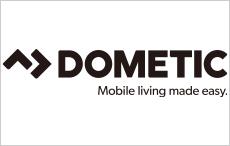 ドメティック株式会社