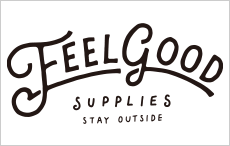 Feelgood Supplies
