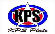 KPS Plate
