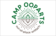 campooparts.png