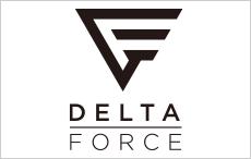 deltaforce.png