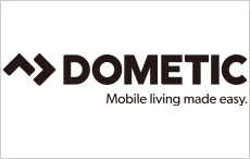 dometic.png