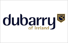 dubarry.png