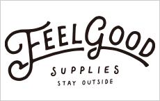 feelgoodsupplies.png