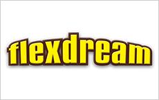 flexdream.png