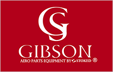 gibson.png